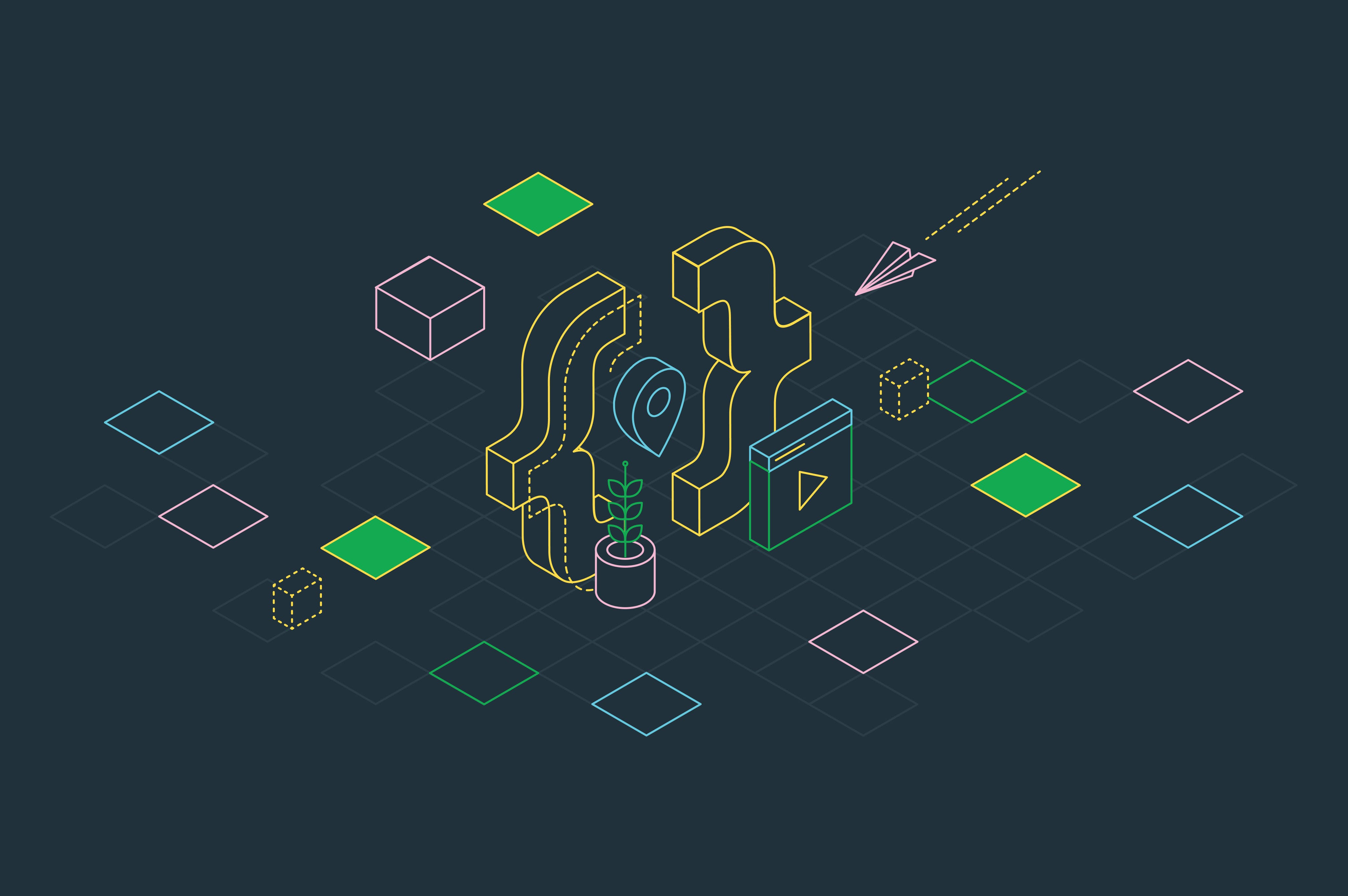 Launched Today:MongoDB5.0,Serverless Atlas,&the Evolution of our Application Data Platform